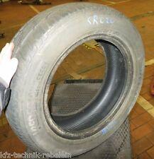 2 neumáticos de verano neumáticos Vredestein Hi-Trac 185/60 r14 82h dot4107 perfil 3,8mm