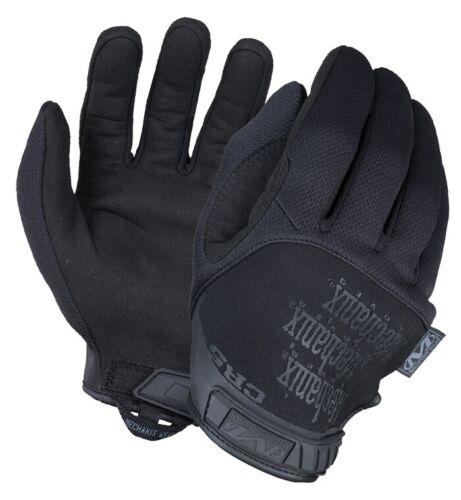 Mechanix Wear PURSUIT E5 Schnittschutzhandschuhe Handschuhe