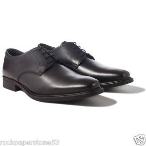 Derby Chaussures de Lacets Gledhow Gibson partir Cuir En À À Redfoot Métal 11 Noir En € 5YBUxqx