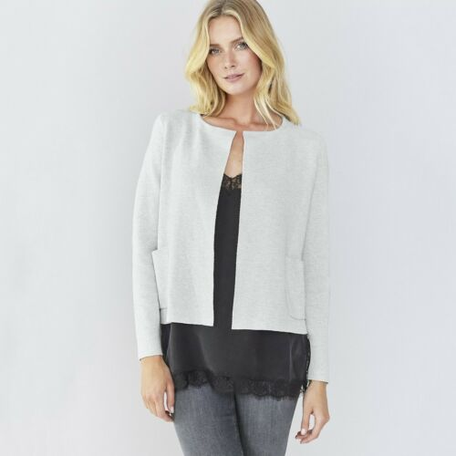 Cardigan White Cardigan Company White The The White The The Cardigan Company Company OwzqX7F