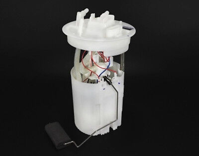 New Fuel Pump Module Assembly Herko 343GE For Mazda 3 2010-2013