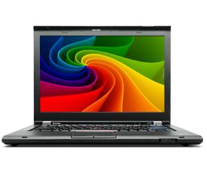 Lenovo-ThinkPad-T420-Intel-Core-i5-2-50GHz-8GB-128GB-SSD-1366x768-Windows-10-Pro