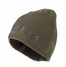 7793a72d0e5ea4 Greys New Logo Sandwich Performance Trucker Carp Fishing Hat, Cap & Beanies