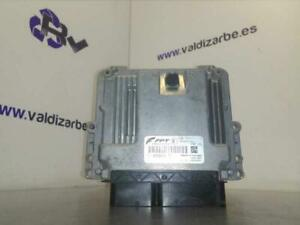 Switchboard-Engine-Uce-5801352711-0281017455-3457986-Iveco-Daily-Ka-Box-G
