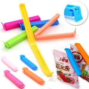 30pcs-Food-bag-Storage-Clips-Freezer-Bag-Sealing-Clips-G9A