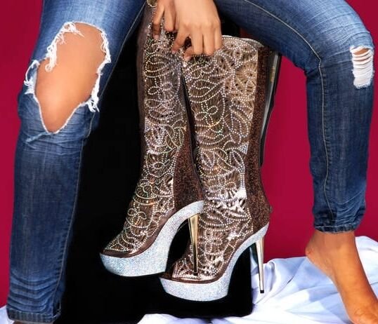 Man/Woman sexy boots economic Year-end sale Popular Popular Popular recommendation 62f98f