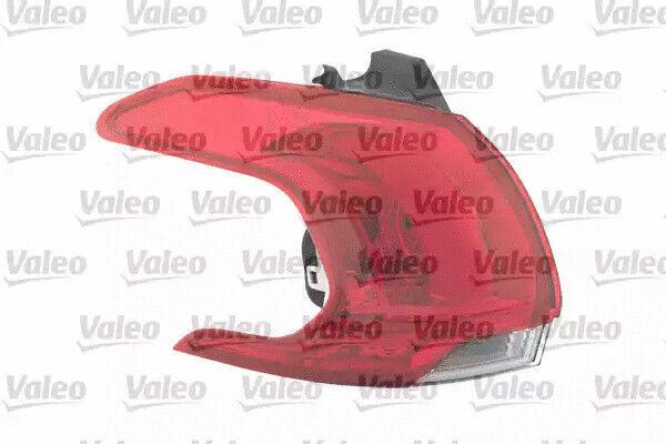 Combinación Piloto Trasero Valeo 045176