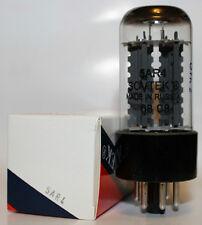 Sovtek 5AR4 / GZ34 rectifier tubes, NEW !!!