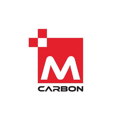 Maxicarbon