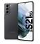 "miniatura 1 - SAMSUNG GALAXY S21 5G 128GB ROM 8GB RAM PHANTOM GRAY DUAL SIM DISPLAY 6.2"""