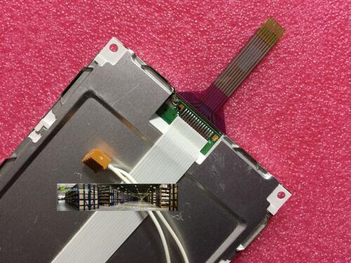"NEW SP14Q003-C1 SP14Q003C1 Hitachi 5.7/"" LCD display Touch Screen"