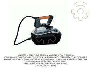 Sinotech-ferro-da-stiro-con-caldaia-2000-W-stirella-a-vapore-variabile-serbatoio
