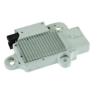 Lichtmaschinenregler-Regler-F7RU-10C359-AA-VP3F1U-10C359-AA-VP3L1U-10C359-AA-12V