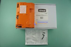 IDEAL-ISAR-ICOS-HE12-HE15-HE24-HE30-HE35-PCB-174486-BRAND-NEW-UNOPENED