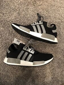 Details about Adidas NMD Runner Pk 10.5