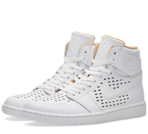f298f818d77f6 NIKE AIR JORDAN 1 RETRO HIGH UK SIZE SIZE SIZE 11  845018-142 ...
