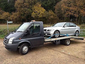 Car transport Collection Delivery non runneraccident damageclassic kit car - <span itemprop='availableAtOrFrom'>Melksham, United Kingdom</span> - Car transport Collection Delivery non runneraccident damageclassic kit car - Melksham, United Kingdom