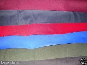 145-cm-par-30-cm-Materiel-Impermeable-600den-polyestercoated-pour-sacs-Tapis-de-reparation