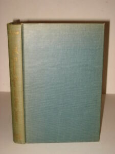 Cheever-THE-ENORMOUS-RADIO-amp-OTHER-STORIES-1953-SIGNED