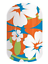 jamberry-wraps-half-sheets-A-to-C-buy-3-amp-get-1-FREE-NEW-STOCK-10-16 thumbnail 12