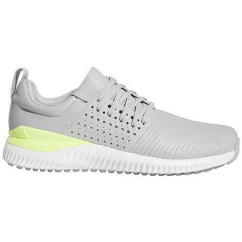 adidas golf adicross bounce textile shoes