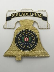 Rare FBI Federal Bureau Of Investigation Philadelphia ...