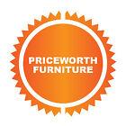 priceworthvic