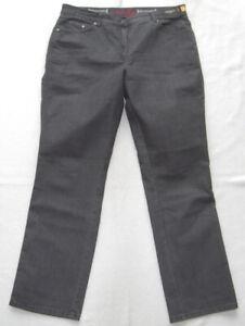 Raphaela by BRAX Women's Jeans Size 42K L30 Rosa Ocean Condition Very Good