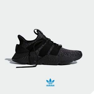 Image is loading Adidas-Originals-Prophere -Shoes-CQ2126-Vintage-Athletic-Running- ef18d61e8