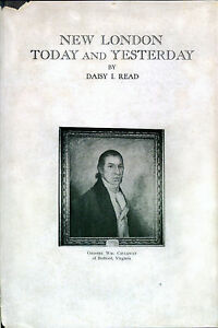 New-London-Today-and-Yesterday-by-Daisy-I-Read-local-Virginia-history