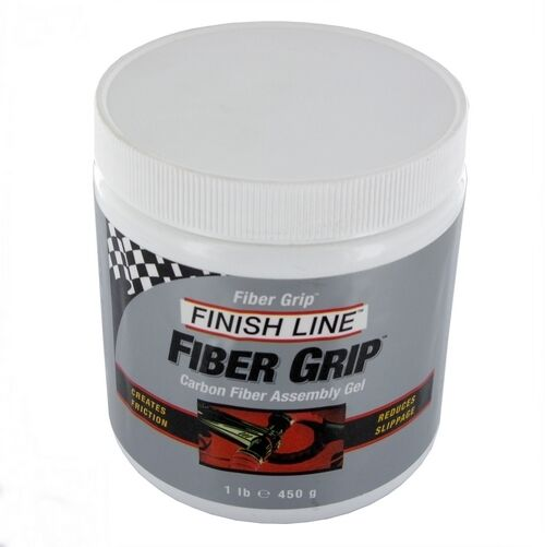 Grasa al Teflon FINISH  LINE 475Gr Teflon GREASE finish LINEA  most preferential