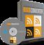 10-Software-Tools-fuer-ihr-Marketing-Internet-Auftritt-Teil-2 Indexbild 6