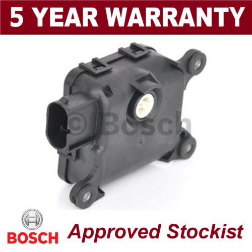 Bosch Dispositif de réglage des Feux Unité 0132801143