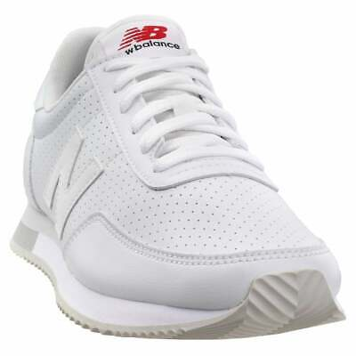 new balance 720 sneakers casual  white  mens  ebay
