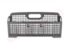 Kitchenaid Whirlpool Dishwasher Silverware Basket Wp8531288 8531288 For Sale Online Ebay