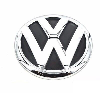2013-2016 badge 2H5853630A 2 H 5853630 aulm NEUF origine Arrière VW AMAROK