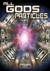 All God's Particles 0889290159670 DVD Region 1