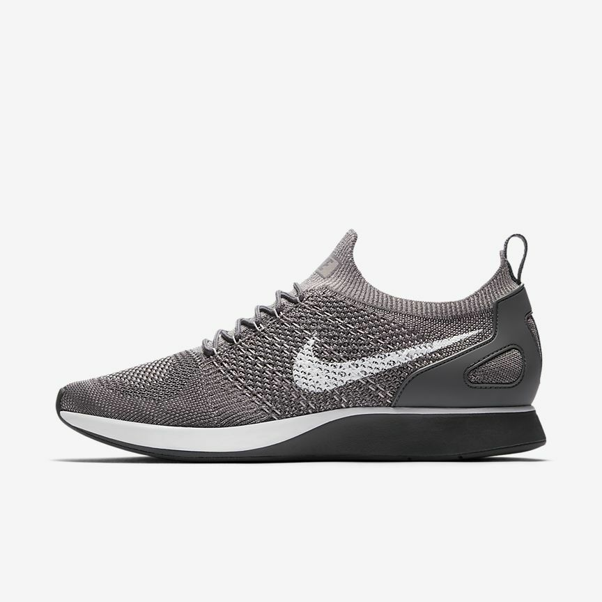 Brand New Air Zoom Mariah Flyknit R Men's Athletic Fashion Sneakers [918264 009]