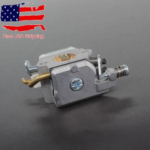 Carburetor For Echo PB-403H PB-403T PB-413H PB-413T PB-460LN PB-461LN # C1M-K42B