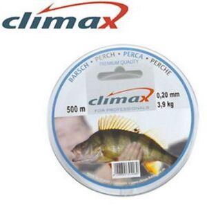 Climax-nylon-Perche-0-25mm-5-700Kg-250m