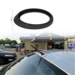 Rubber-Gasket-Car-Roof-Antenna-Base-Seal-for-Vauxhall-Opel-Astra-Corsa-Meriva
