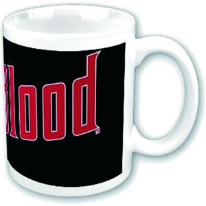 True-Blood-Boxed-Mug-Cup-100-Official-Merchandise