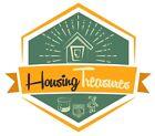 housingtreasures