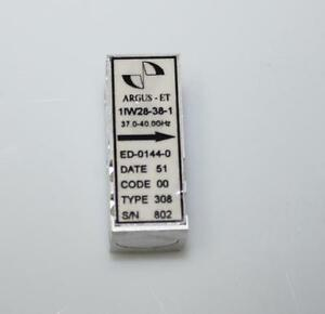 ARGUS-ED-0144-0-Waveguide-WR28-to-WR28-37-0-40-0-GHz