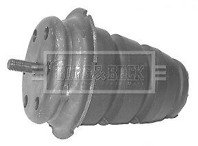 Bump Stop BSK6544 Borg /& Beck Suspension 1311858080 516651 Quality Guaranteed
