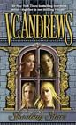 Shooting Stars: Shooting Stars Omnibus : Cinnamon, Ice, Rose and Honey by V. C. Andrews (2002, Paperback, Reprint)