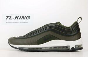 air max 97 khaki