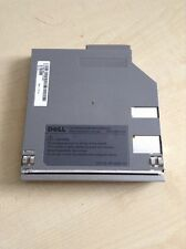 Dell Latitude D505 DVD Player