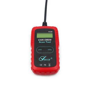 Scanner-Diagnostic-Code-Reader-Reliable-MS-VC-300-OBD2-OBDII-Car-Diagnostic-Tool