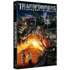 Transformers Revenge of The Fallen 0097363532149 DVD Region 1
